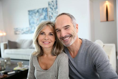Manon & Maxime: «le home-sitting: garde d'animaux en toute sécurité et à moindre coût »