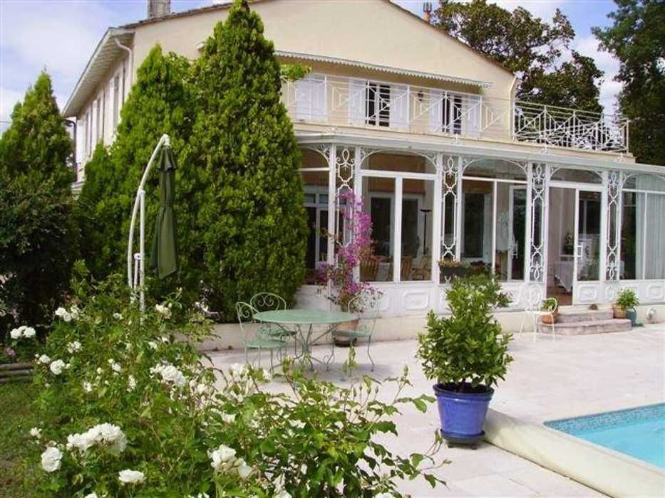 Home sitting en Aquitaine : un séjour pour se détendre 0