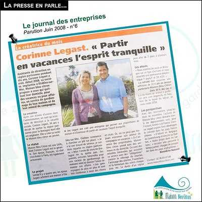 Home sitting : partir en vacances tranquille article