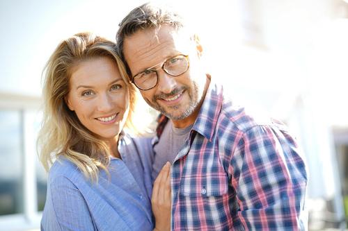 Florence & Christophe «un service de home-sitting professionnel et à l'écoute»