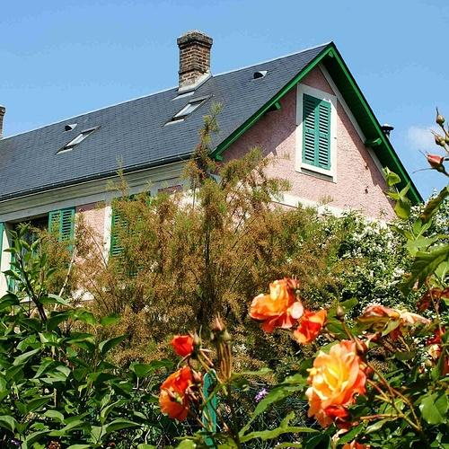 Homesitting en Poitou-Charentes