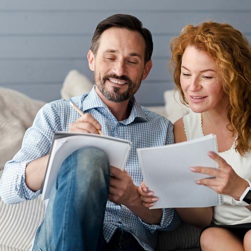Informations nécessaires pour le séjour de vos home-sitters