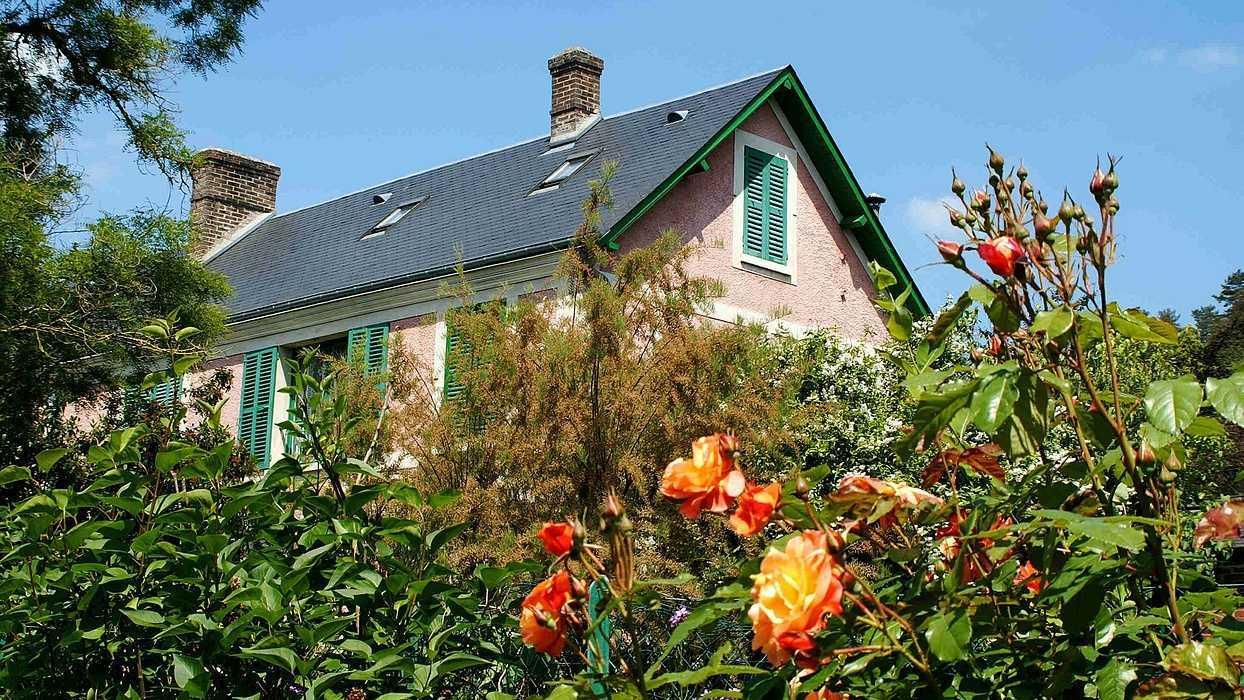 Homesitting en Poitou-Charentes 0