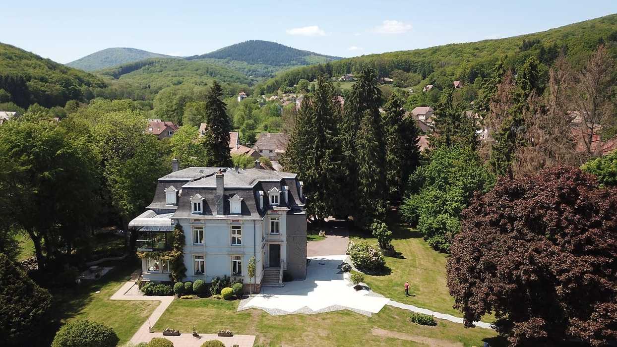 Garder une maison sur le Territoire de Belfort : le dépaysement assuré ! 0