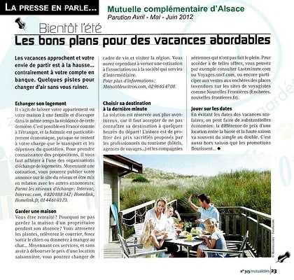 Garder une maison en tant que home-sitters : la solution pour visiter la France et se rendre utile article